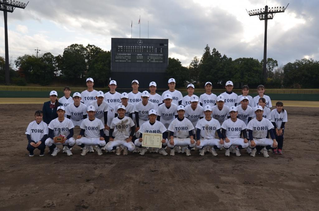野球 愛知 一年生 大会 県 高校