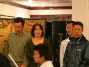 田中さん夫妻