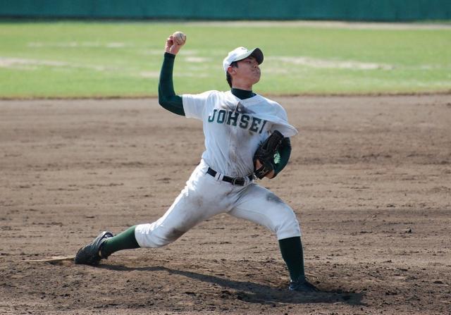 犬山南   高校野球ドットコム 【愛知版】